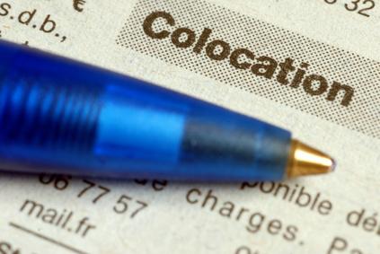 Toulouse colocation l 39 expert en colocation toulouse - Colocation mode d emploi ...